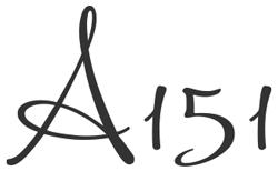 出会いを通して笑顔を生みだす会社 – A151株式会社